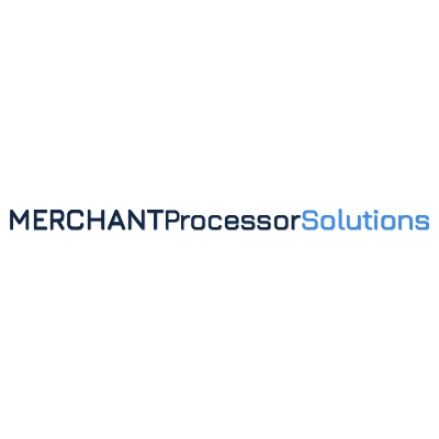 Merchant Processor Solutions logo