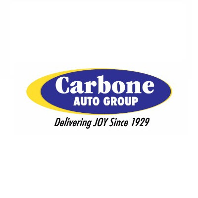 Carbone Auto Group >> Carbone Auto Group Mission Benefits And Work Culture Indeed Com
