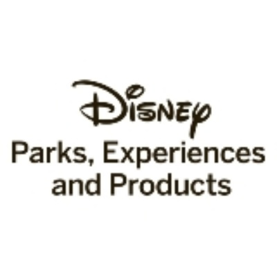 Jobs at Disney Parks, Experiences and Products | Indeed com