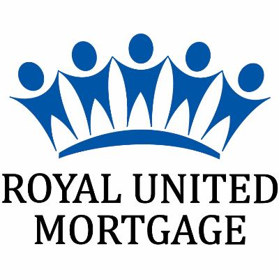 Royal united mortgage schaumburg il
