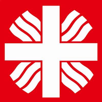 Caritasverband für die Stadt Bonn e V