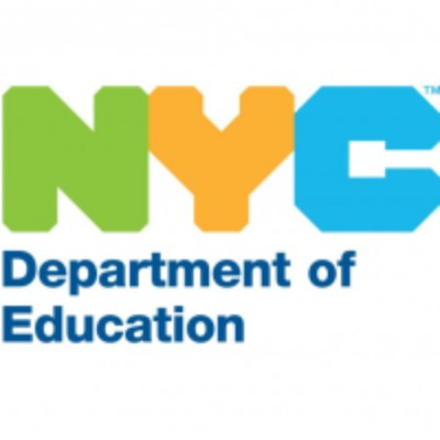 New York City Department Of Education Facilities Manager Salaries In NY