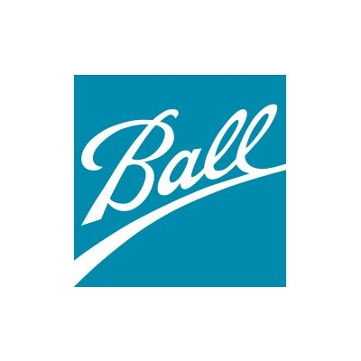 Working At Ball Aerospace Employee Reviews About Pay Benefits