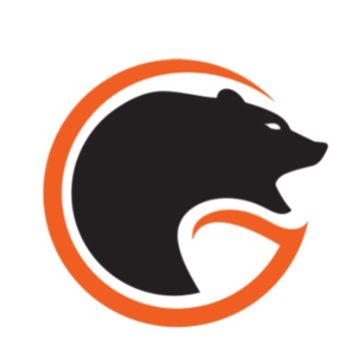 Logo Grizzly Italia