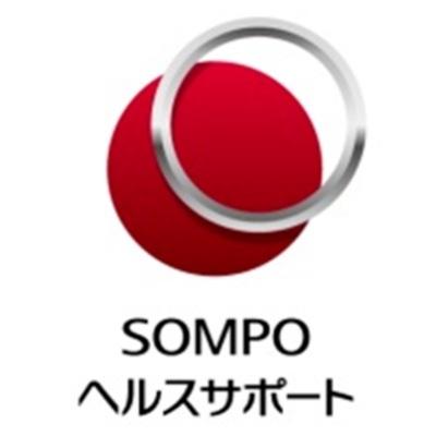 SOMPOヘルスサポート株式会社のロゴ