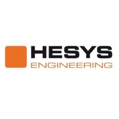 HESYS Engineering-Logo