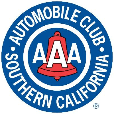 Automobile Club Of Southern California Insurance Agent Salaries In