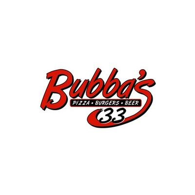 Bubba's 33 Host/Hostess Salaries in the United States | Indeed com
