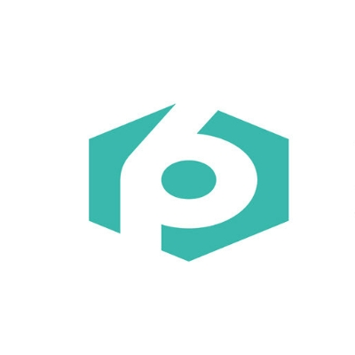 Platform 6 Ltd Jobs And Careers Indeed Com