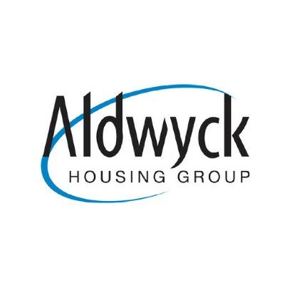 Aldwyck Housing Group logo