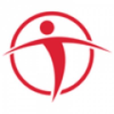 Fit Foods logo