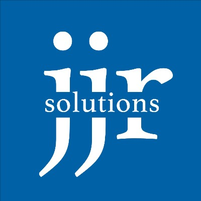 JJR Solutions, LLC Careers and Employment | Indeed.com