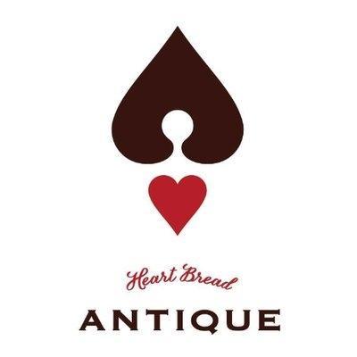 株式会社オールハーツ・カンパニーのロゴ