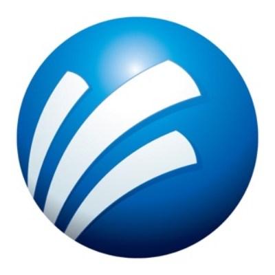logotipo de la empresa Megacable