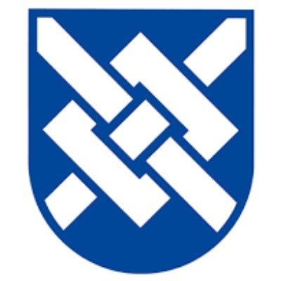 logo for Greve Kommune