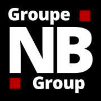 Logo Group NB