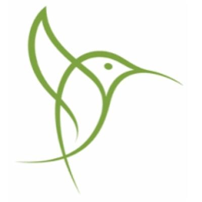Hummingbird Hill Homes company logo