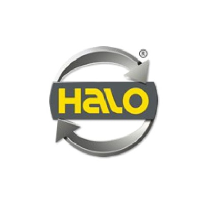 Halo ARC logo