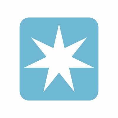Working At Maersk Inc Employee Reviews Indeed Co In
