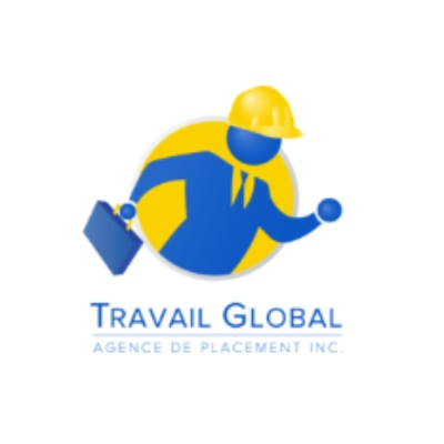 Travail Global logo