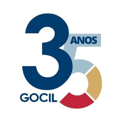 Logotipo - Gocil