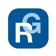 Resourcing Group logo