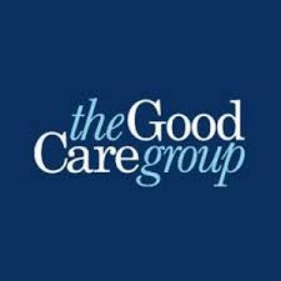 The Good Care Group Salaries Indeed Co Uk