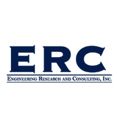 ERC logo