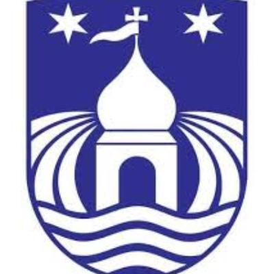 logo for Lemvig Kommune