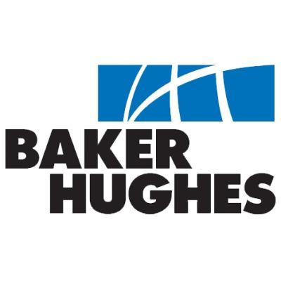 How much does Baker Hughes Incorporated pay? | Indeed com