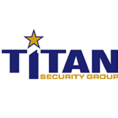 Working at Titan Security Group: Employee Reviews about Pay