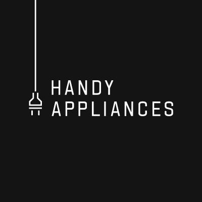 Handy Appliances Ltd. logo