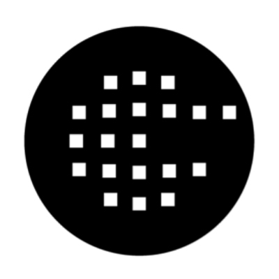 株式会社グローバルエージェンツのロゴ