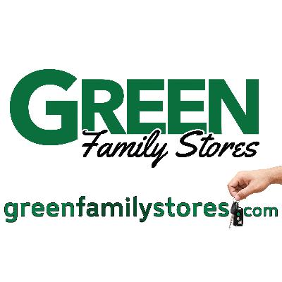 Green Family Stores >> Working At Green Family Stores In Springfield Il Employee Reviews