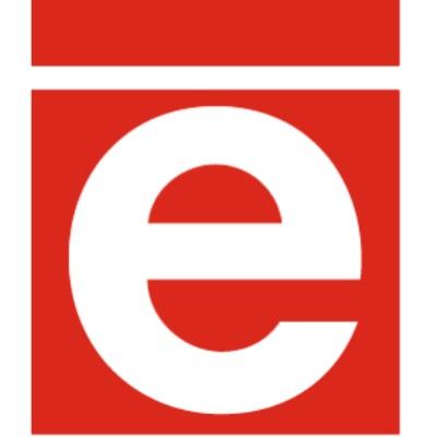 Alimentation L'Épicier logo