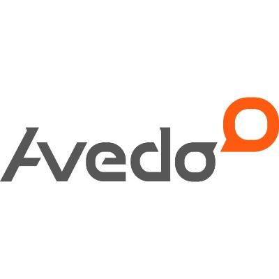 Avedo – eine Marke der STRÖER Dialog Group GmbH-Logo