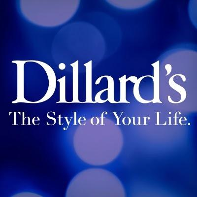 Working as a Beauty Consultant at Dillard's, Inc.: 256 Reviews | Indeed.com