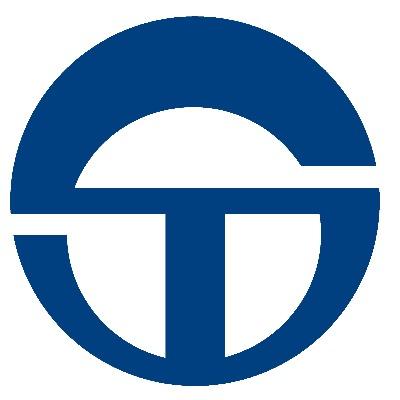 株式会社サウンドテクニカのロゴ