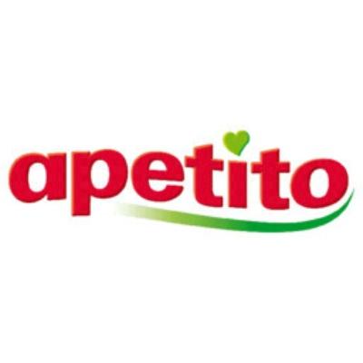 apetito-Logo