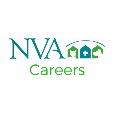 Working At National Veterinary Associates Employee Reviews
