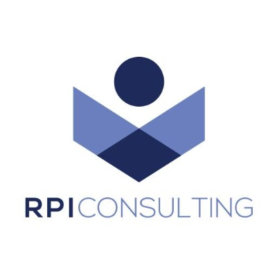 Logo RPI Consulting Group Inc
