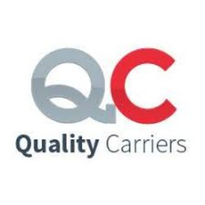 Logo Quality Carriers