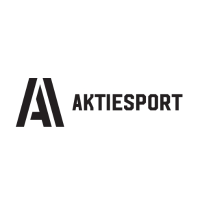 Logo van Aktiesport