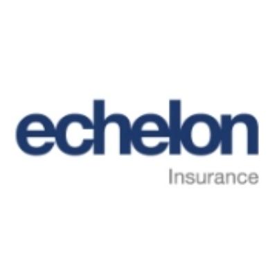 Logo Echelon Insurance