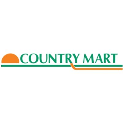 Working at Country Mart in Bixby, OK: Employee Reviews about