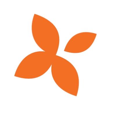 Senzera GmbH-Logo