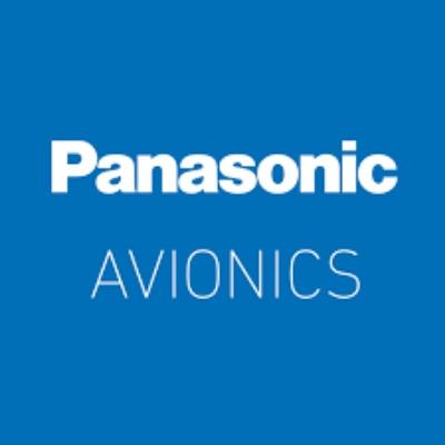 Resultado de imagen para Panasonic Avionics logo