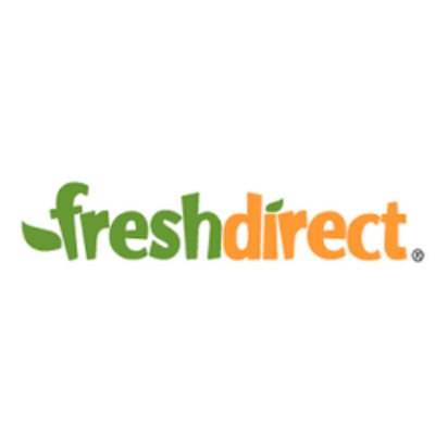 FreshDirect logo