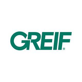 Greif logo
