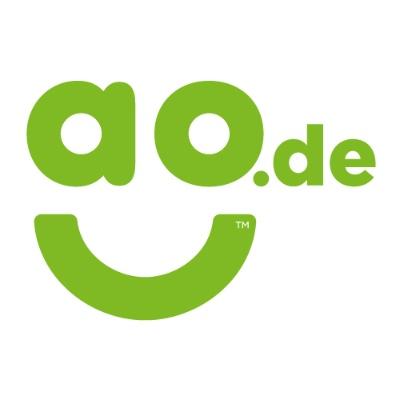 AO Deutschland Limited-Logo